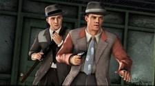 L.A. Noire (Xbox 360) Screenshot 7