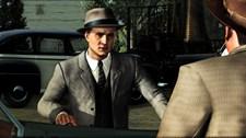 L.A. Noire (Xbox 360) Screenshot 4