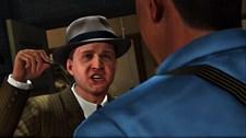 L.A. Noire (Xbox 360) Screenshot 3