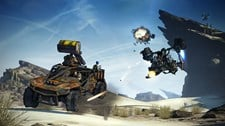 Borderlands 2 (Xbox 360) Screenshot 6