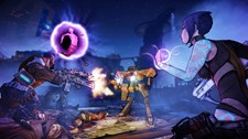 Borderlands 2 (Xbox 360) Screenshot 5