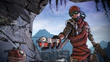 Borderlands 2 (Xbox 360) Screenshot 4