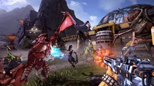 Borderlands 2 (Xbox 360) Screenshot 3