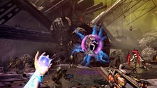 Borderlands 2 (Xbox 360) Screenshot 2