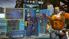 Borderlands 2 (Xbox 360) Screenshot 7