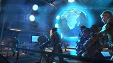 XCOM: Enemy Unknown Screenshot 7