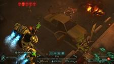 XCOM: Enemy Unknown Screenshot 6