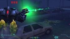 XCOM: Enemy Unknown Screenshot 5