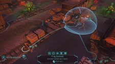XCOM: Enemy Unknown Screenshot 4