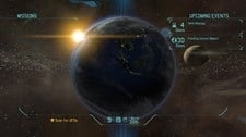 XCOM: Enemy Unknown Screenshot 2