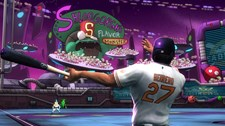 Nicktoons MLB Screenshot 4