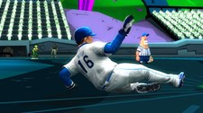 Nicktoons MLB Screenshot 3