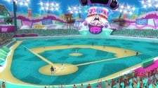 Nicktoons MLB Screenshot 2