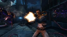 The Darkness II Screenshot 8