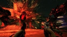 The Darkness II Screenshot 7