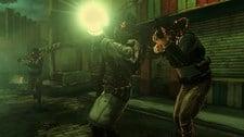 The Darkness II Screenshot 5