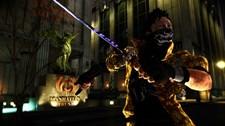 The Darkness II Screenshot 4