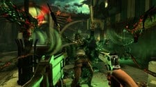 The Darkness II Screenshot 3