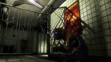 The Darkness II Screenshot 1