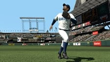 Major League Baseball 2K11 Screenshot 5