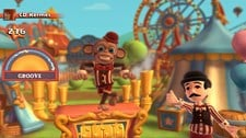 Carnival Games: Monkey See, Monkey Do Screenshot 1