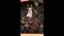 NBA 2K12 Screenshot 1