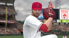 Major League Baseball 2K12 Screenshot 3