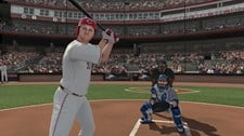 Major League Baseball 2K12 Screenshot 1