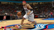 NBA 2K13 Screenshot 7