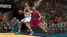 NBA 2K13 Screenshot 6