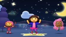 Nickelodeon Dance 2 Screenshot 1