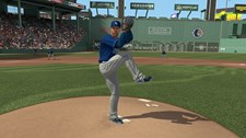 Major League Baseball 2K13 Screenshot 4