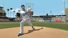 Major League Baseball 2K13 Screenshot 3