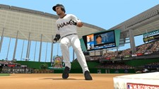 Major League Baseball 2K13 Screenshot 2