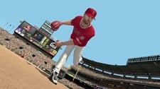 Major League Baseball 2K13 Screenshot 1
