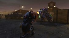 XCOM: Enemy Within Screenshot 1