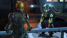 XCOM: Enemy Within Screenshot 8