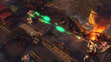 XCOM: Enemy Within Screenshot 7