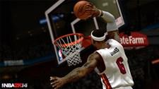 NBA 2K14 (Xbox 360) Screenshot 3