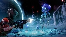 Borderlands: The Pre-Sequel (Xbox 360) Screenshot 1
