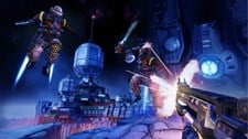 Borderlands: The Pre-Sequel (Xbox 360) Screenshot 4