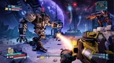 Borderlands: The Pre-Sequel (Xbox 360) Screenshot 3