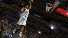 NBA 2K15 (Xbox 360) Screenshot 2