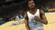 NBA 2K15 (Xbox 360) Screenshot 1