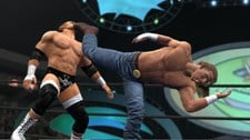 WWE 2K15 (Xbox 360) Screenshot 3