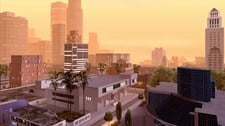 Grand Theft Auto: San Andreas Screenshot 8