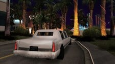Grand Theft Auto: San Andreas Screenshot 6
