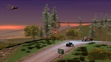 Grand Theft Auto: San Andreas Screenshot 2