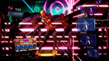 Dance Central Screenshot 1