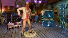 Dance Central Screenshot 8